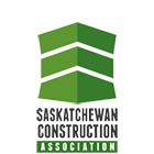 Saskatchewan Construction Association