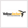 Yellow Jacket Rack Protector videos