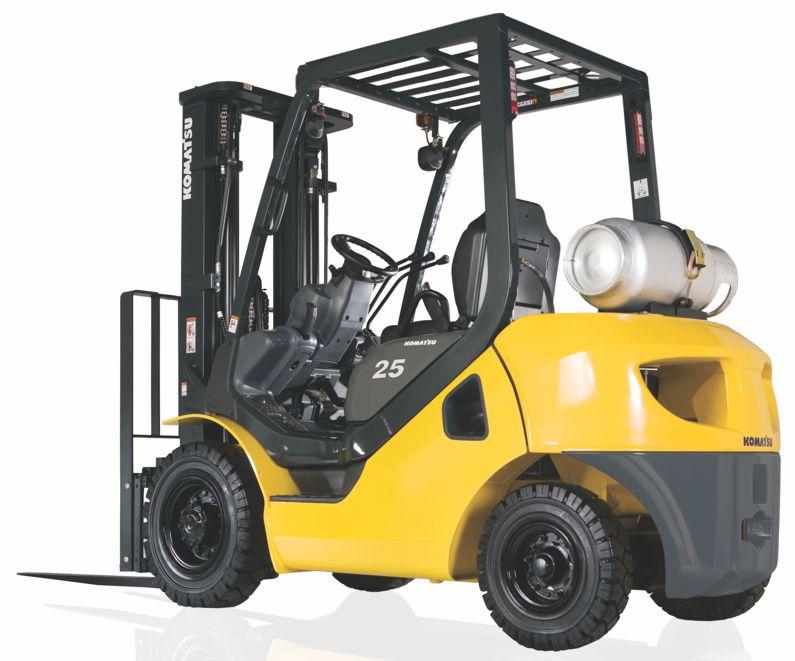 komatsu forklifts capital industrial rh capitalindustrial ca Komatsu FG30 Forklift Manual Komatsu FG30 Forklift Manual