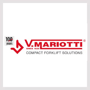 Mariotti Fortlifts